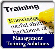 Management Training Solutions